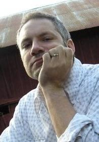 Daniel Elihu Kramer