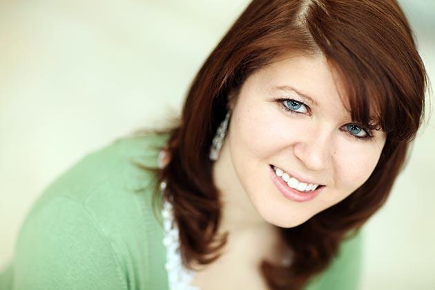 Megan Morelock
