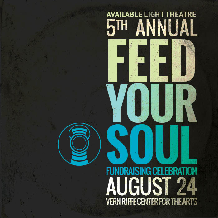 Feer Your Soul '13