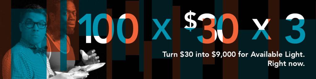 100x30x3-banner